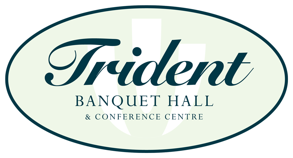 Trident Banquet Hall