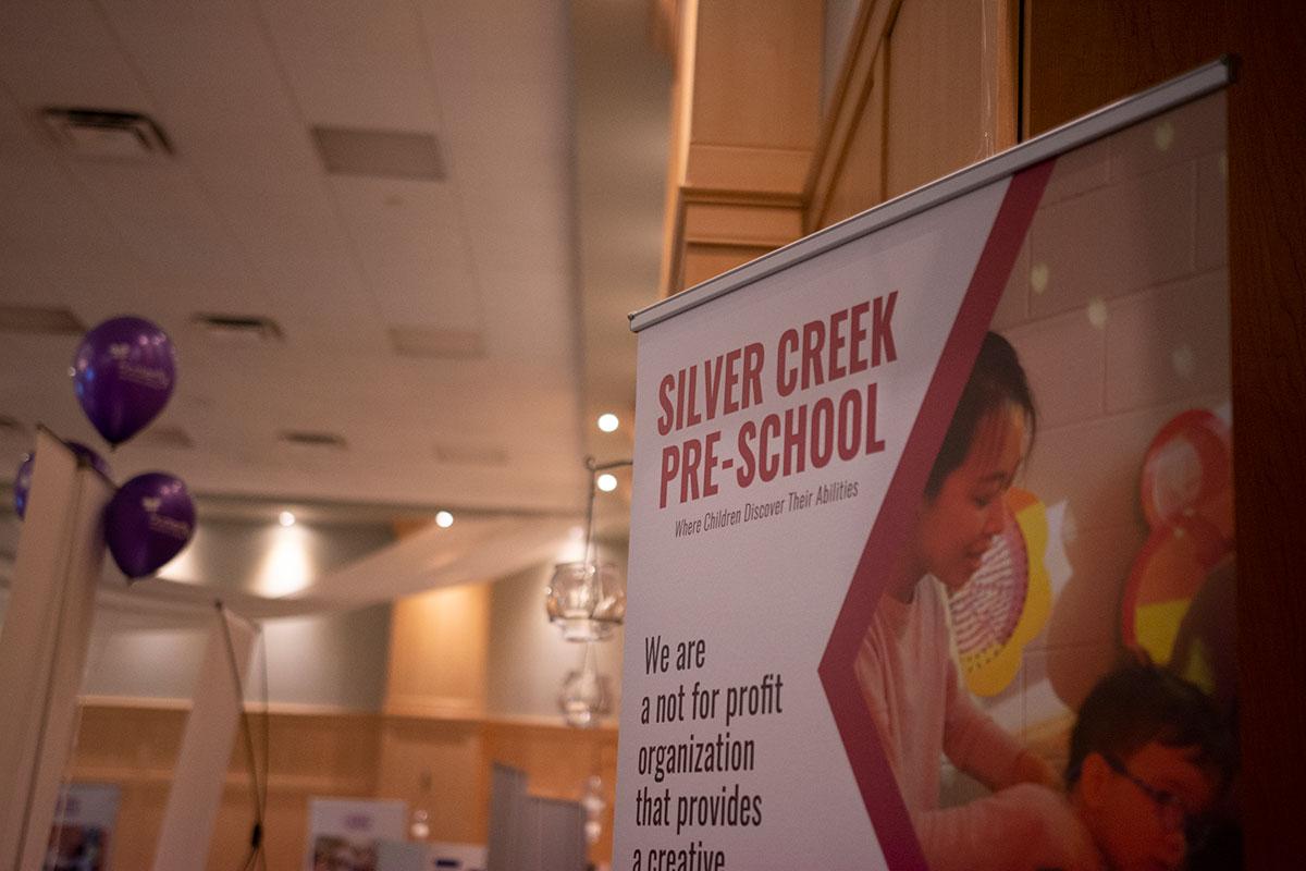 Silver Creek Preschool